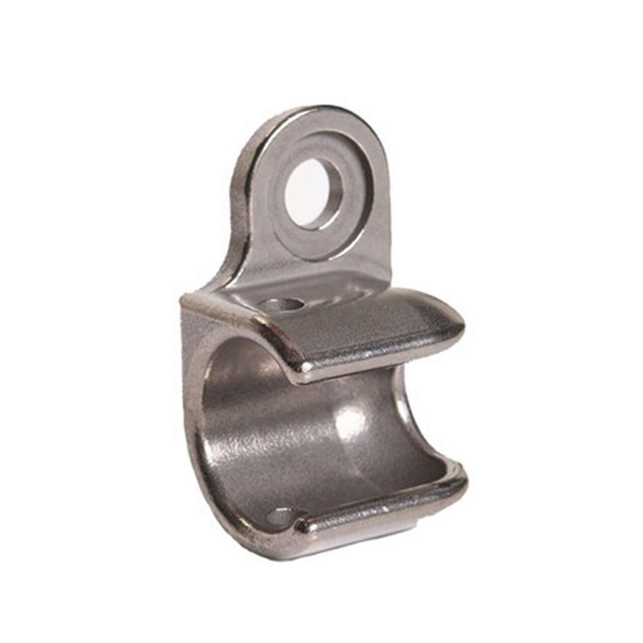 Thule Axle Mount exHitch Cup- cupa montare