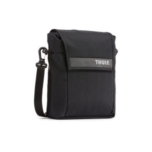 "Geanta de umar cu compartiment tableta 10"" Thule Paramount Crossbody Black"