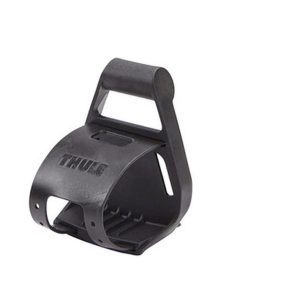 Sistem de iluminat al bicicletei Thule Pack 'n Pedal Light Holder