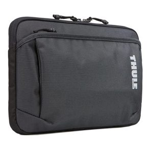 Husa laptop Thule Subterra MacBook Air Sleeve 11""