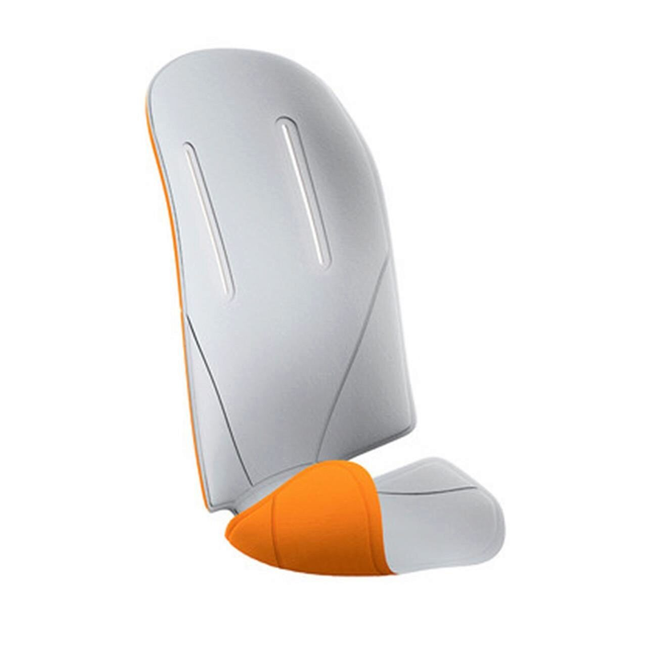 Thule RideAlong - Paddings Light Grey/Orange - Husa pentru Thule RideAlong gri deschis/portocaliu