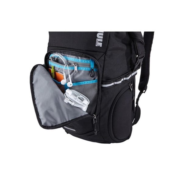 Rucsac Thule Pack 'n Pedal - Commuter Backpack